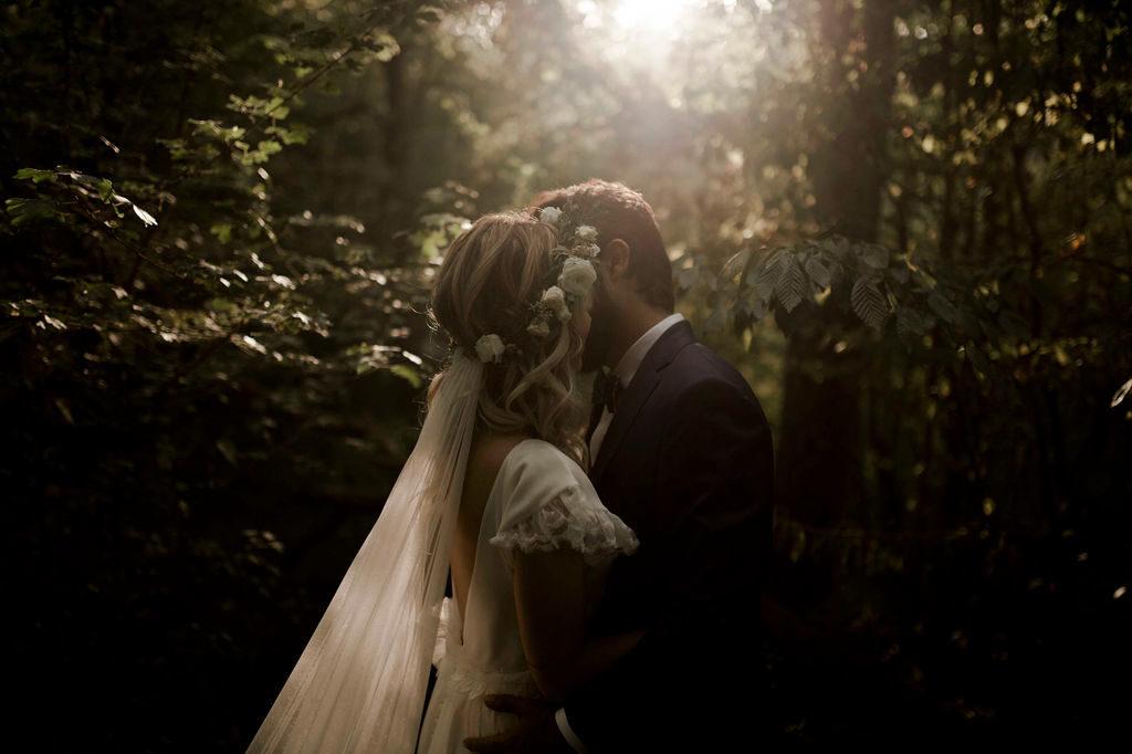 solveig&ronan-mariageAnne-Caroline&Florent_596